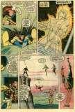 Uncanny X-men #175 I