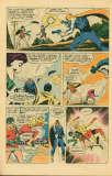 Teen Titans 1978 issue #50: 1