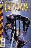 Catwoman v1 #74: 1