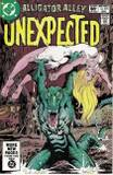 Tales of the Unexpected #218