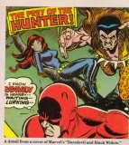 Daredevil v1 #104: 1