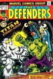 Defenders #012: 1