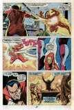 Marvel Team-Up #35: 1
