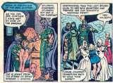Thor v1 #299: 1