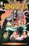 Vengeance of Vampirella #12: 1