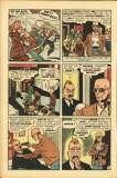 Marvel Mystery Comics #90: 1