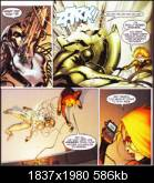 Wildstorm: Revelations #1-6: 1