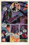 Wonder Woman #303-304: 1
