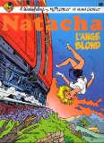 Natacha - L' Ange Blond: 1
