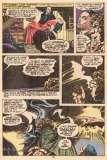 Tomb of Dracula #67: 1