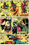 Batman Family #19-20: 1