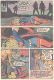 Adventure Comics #402: 1