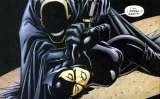 Batman Gotham Knights #008: 1