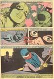 Detective Comics #400-401: 1
