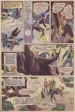 Detective Comics #408: 1