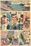 Detective Comics #419: 1