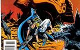 Detective Comics #508: 1