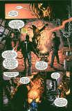Marvel Comics Icons Tigra #2: 1