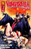 Vampirella Quarterly Spring 2007: 1