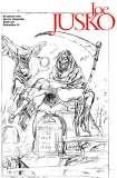 Vampirella Death and Destruction #13: 1