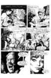 Vampirella #71 (Warren): 1