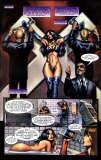 Vampirella Monthly v1 #13,14: 1
