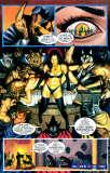 Vampirella Monhtly v1 #21-22: 1