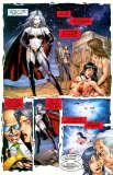 Vampirella Monthly #24: 1