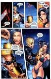 Vampirella Monthly v1 #24-25: 1