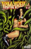 Vampirella Monthly v2 #01: 1