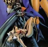Vampirella 25th Anniversary Special: 1