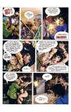 Vampirella Classic #1: 1