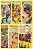 Wonder Woman v1 #164: 1