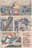 Adventure Comics #404: 1