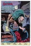 Detective Comics #505 - 506: 1