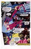Wonder Woman v1 #318