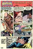 Detective Comics #396-397: 1