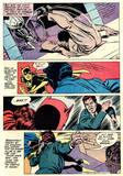 Detective Comics #397: 1