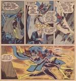 Detective Comics #417: 1