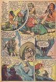Rangers Comics #60