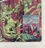 Detective Comics #516: 1