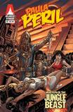 Paula Peril #4 (Preview)