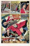 Wonder Woman v1 #289: 1