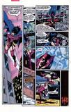 Wonder Woman v1 #320: 1