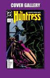 The Huntress #5: 1