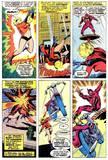 Ms. Marvel v1 #02