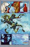 Supergirl v5 #38: 1