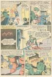 Superman Family #169: 1