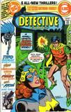 Detective Comics #489: 1
