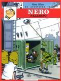 Nero en Co. vol. 144